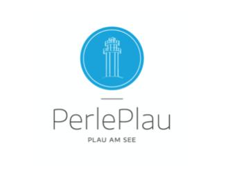 Unser erstes Projekt ist live – die Ferienwohnung PerlePlau in Plau am See